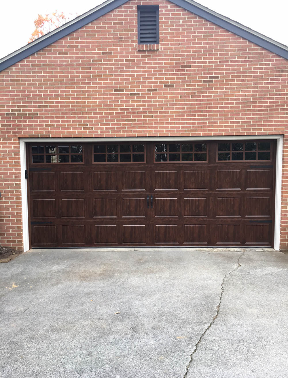 ... Garage Door Loudoun Garage Door Images : Loudoun Garage Door | Photo  Gallery ...