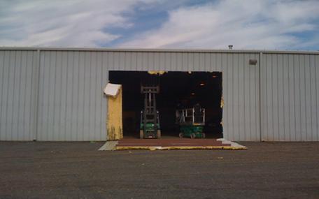 Garage Door Repair Leesburg Varage Door Repair Winchester Va